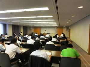 未払残業代請求から会社を守る労働時間のリスク管理